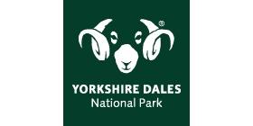 Masons Campsite Craven Yorkshire Dales Logo